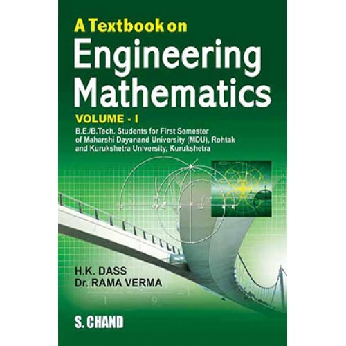 sk goyal mathematics free download pdf