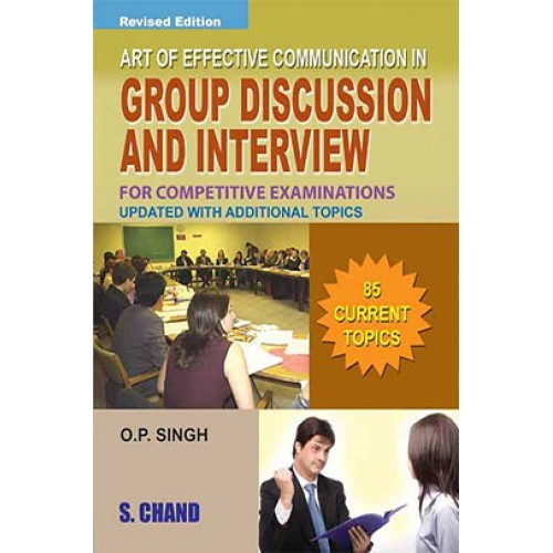 a discussion on effective teamwork Remember the co-ordinator's / leader's job is to direct the group (not do all the task work) and to ensure effective teamwork 2 manage your team tasks, utilizing the correct sequence and behaviour as appropriate eg: clear objective select several ideas on approach.