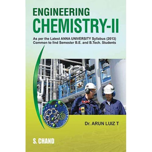 Engineering chemistry ii by arun luiz t pdf download ebook engineering chemistry ii fandeluxe Choice Image