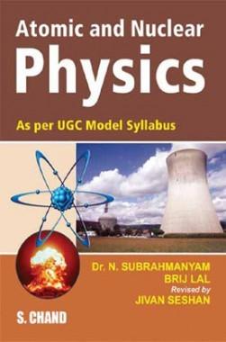 Download: Ethiopian Grade 10 Physics Text Book.pdf