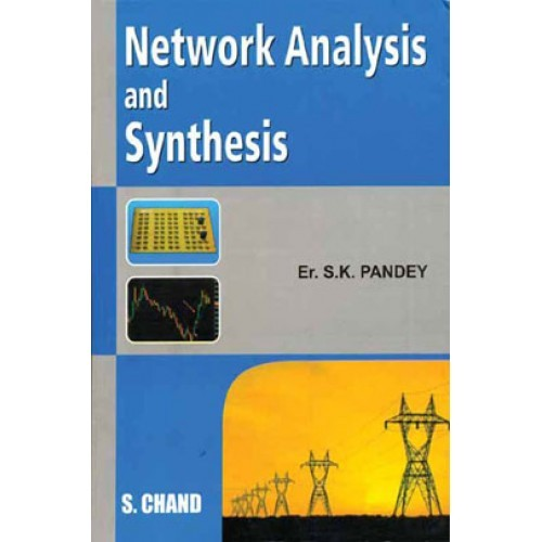 power system analysis pdf ebook free download