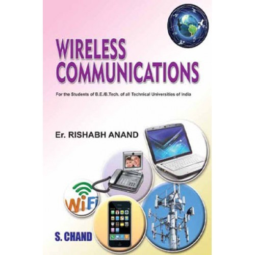 """Millimeter wave wireless communications"""" now available as ebook."""
