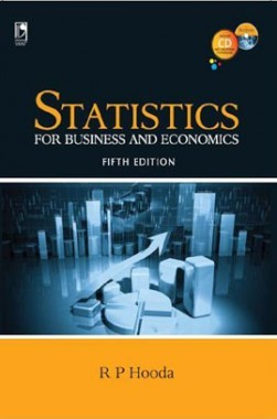 Statistics for business and economics by r p hooda pdf download statistics for business and economics fandeluxe Images