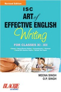 english essay writing for class 7