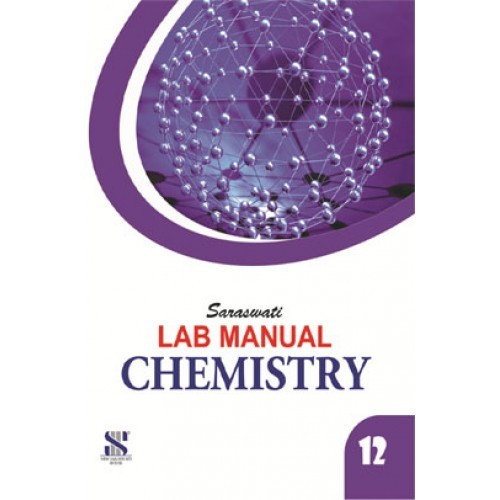 Chemistry Lab Manual Class Xii PDF Download - induced info