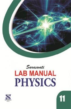 download saraswati lab manual physics class xi by dr r k gupta