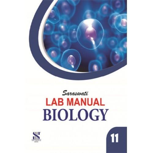 saraswati lab manual biology class xi by rajesh kumar pdf download   ebook saraswati lab comprehensive laboratory manual in biology xi pdf comprehensive laboratory manual in biology xi
