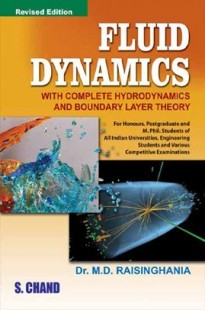 Your search for theory of machines i by dr rknsal matches fluid dynamics with complete hydrodynamics and boundary layer theory fandeluxe Image collections