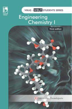 Engineering Chemistry-I (WBUT)