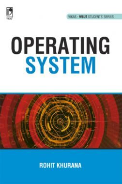 Operating System (WBUT)