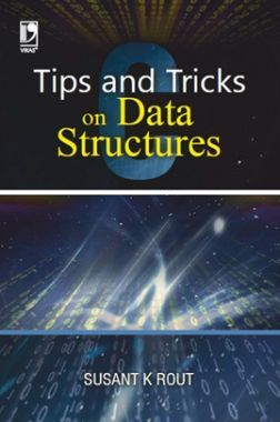 Tips And Tricks On Data Structures