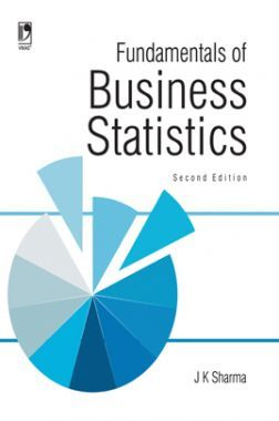 Fundamentals Of Business Statistics