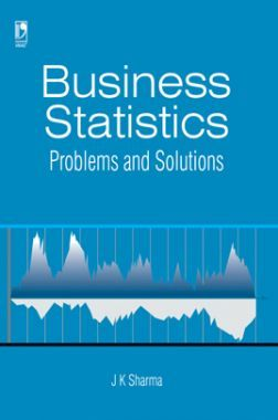 Business Statistics: Problems & Solutions