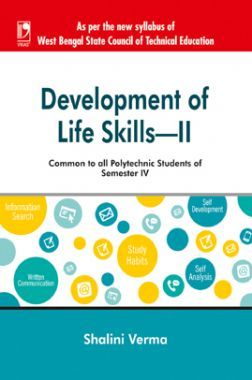 Development Of Life Skills-II
