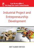 applied science book for diploma in bihar pdf