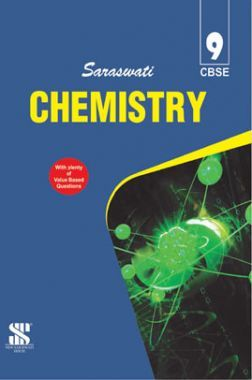Chemistry For Class 9