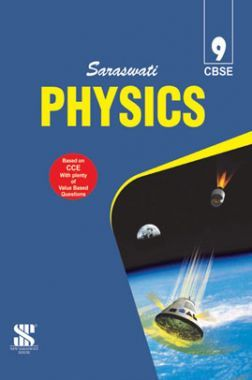 Physics For Class 9