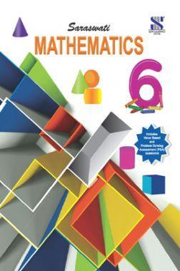 Mathematics For Class-VI
