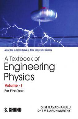 Engineering Physics Anna University Ebook Free Download