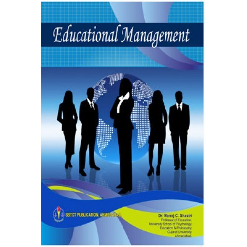 principles of accounting and management dr lenora free pdf