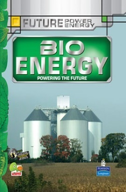 Future Power,Future Energy : Bioenergy