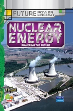 Future Power,Future Energy : Nuclear Energy