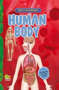 Science in our Environment : Human Body