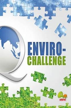 Enviro-Challenge