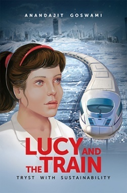 Lucy and the Train: Tryst with Sustainability
