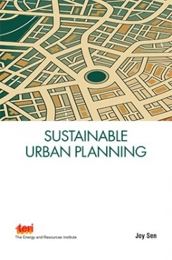 Sustainable Urban Planning