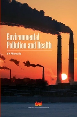 Environmental Pollution and Health