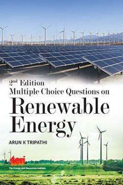 Multiple Choice Questions On Renewable Energy