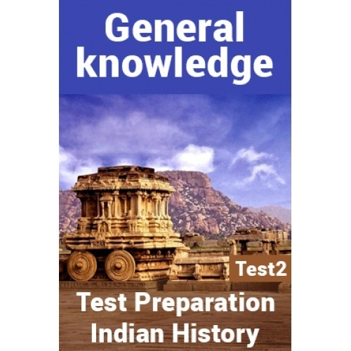 indian history general knowledge pdf