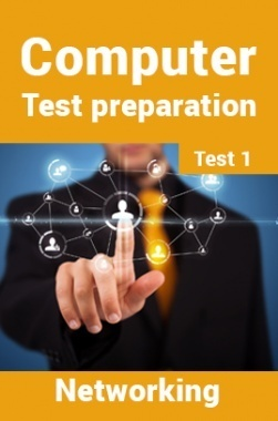 Computer Science Engineering Test Preparations On Networking Part 1