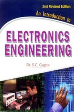 Electronics Engineering eBook