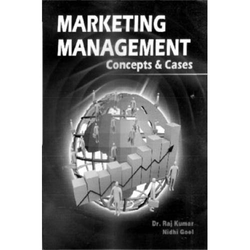 marketing management pdf ebook free download