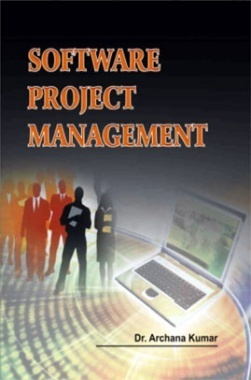 Software Project Management eBook