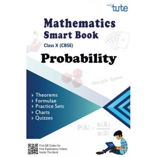 Cbse mathematics smart book for class x probability by lets tute pdf cbse mathematics smart book for class x probability fandeluxe Images