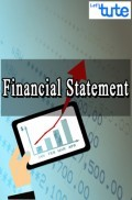 Financial Statement Of Sole Propreitorship For Class XI CBSE HSC