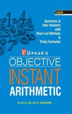 arithmetic books pdf free download