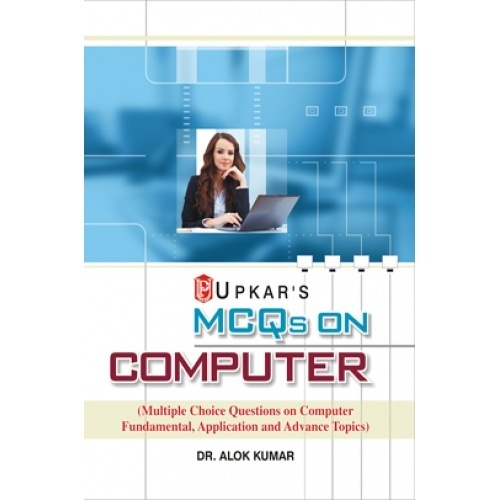 computer mcqs Mcqs in computer science is a comprehensive book for undergraduate students  of computer science the book comprises chapters on c programming,.