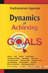 Dynamics Of Achieving Goals