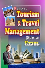 Tourism & Travel  Management