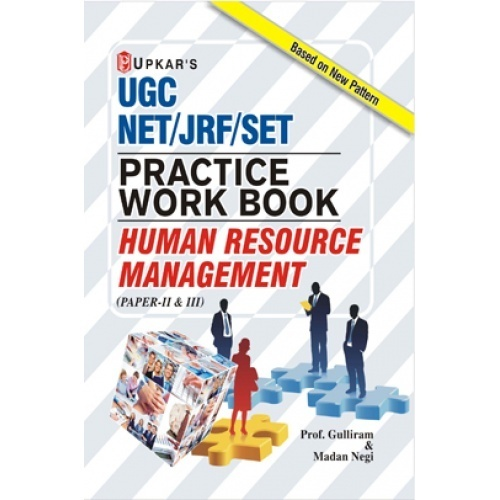 workplace attitudes and human resource management essay Human resource management is strategic policies in any company the significance and gravity of workplace legislation such as workplace, health and safety and equal employment opportunity have increases demand for experienced human resource specialists.