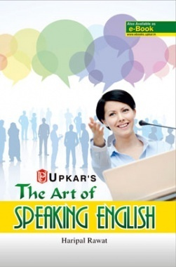 The Art of Speaking English