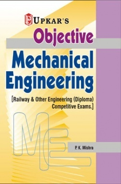 Download objective mechanical engineering by p k mishra pdf online fandeluxe Gallery