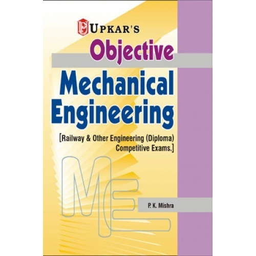 Objective mechanical engineering by p k mishra pdf download objective mechanical engineering by p k mishra pdf download ebook objective mechanical engineering from upkar prakashan fandeluxe Choice Image
