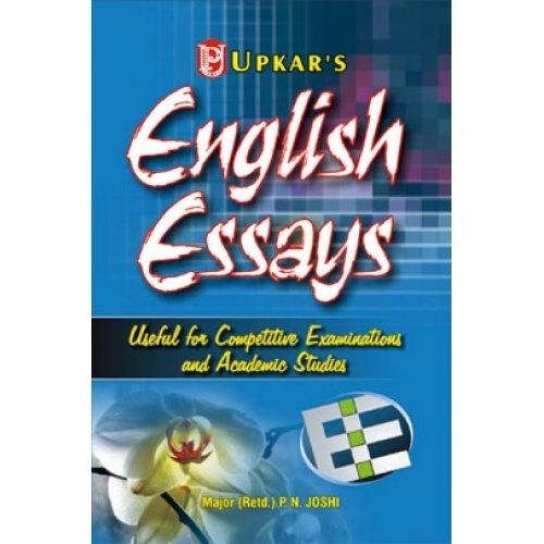 english grammar books for essays This page is brought to you by the owl at purdue ( ) when printing this page, you must include the entire legal notice at bottom.