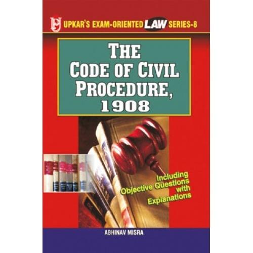 Code of Civil Procedure (India)