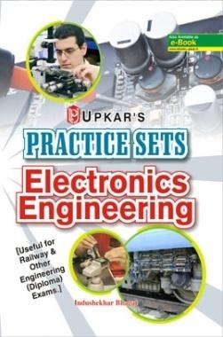 Practice Sets Electronics Engineering